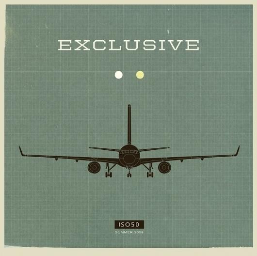 Alex Cornell #cover #iso50 #art
