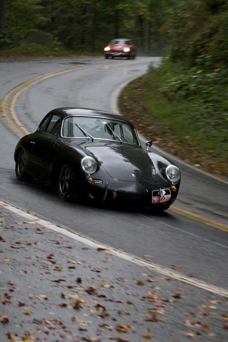 Porsche 2 ❢ 68.jpg Minus #car #porsche