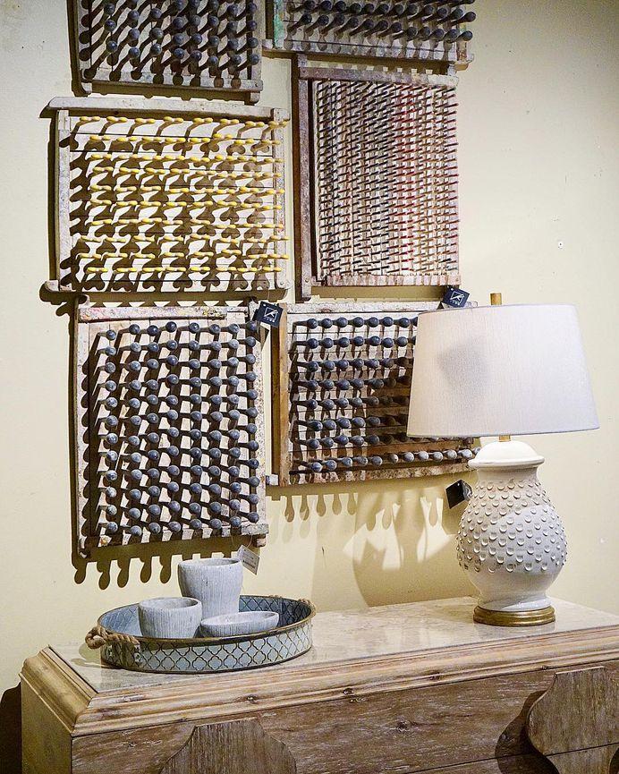 furniture design firms
