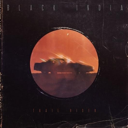 signalstarr #retro #album art #80s