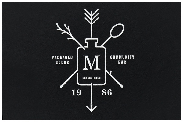 Michael Freimuth #stamp #packaging #design #brand #identity #logo