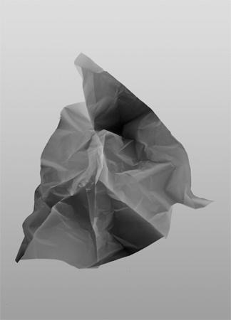 Artworks - Jack Walsh #white #and #black #jack #minimal #poster #art #paper #walsh
