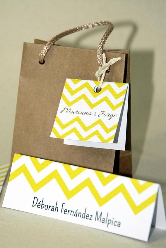 Stationery & Gifts #etiquetas #stickers #mini #impreso #print #label #tarjetas #gift #cards