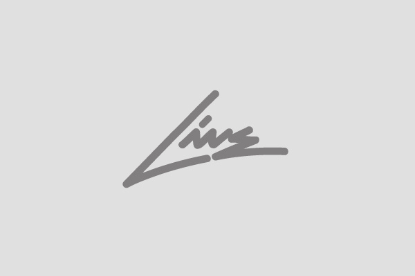Live Logo #lettering #script #logo #type #typography