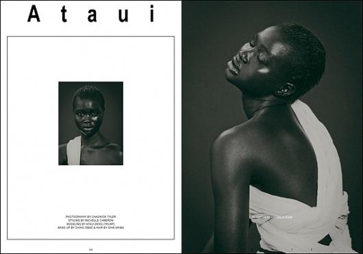 W O R K #print #photography #blackwhite
