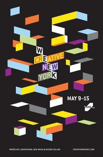 mattluckhurst.com #design #graphic #poster #typography