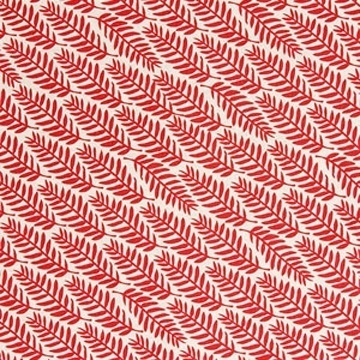 :: Peppercorn Leaf :: #pattern #leaves