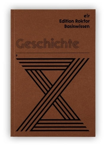 pcprove47yQGeschichte.jpg 357×500 pixels #print #design #book #cover #typography