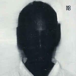 MORD031 - A001 - Nyctophobia EP