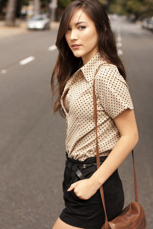 Alexandra #photography