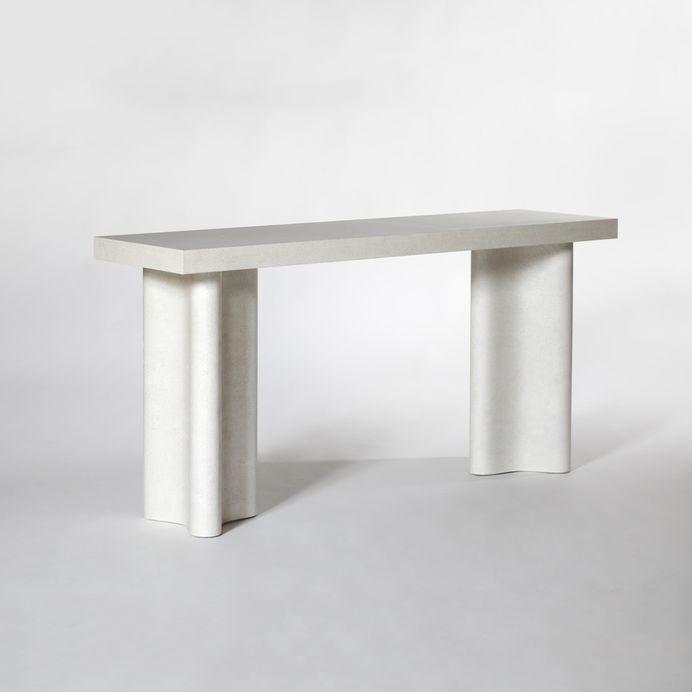 Azo by François Bauchet