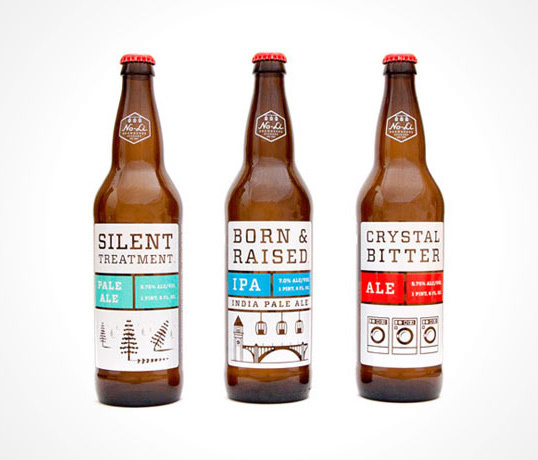 lovely-package-no-li-brewhouse1 #packaging