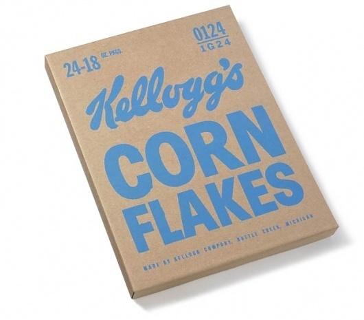 Warhol_COVER-1_WEB_.jpg 626×550 pixels #packaging #typography