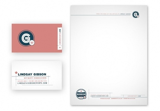 Graphic-ExchanGE - a selection of graphic projects #business #cards #identity #branding