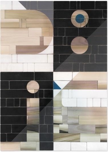 DO-IT #do #geometric #it #art #york #new
