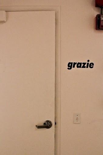 Photos - Google+ #grazie #design #graphic