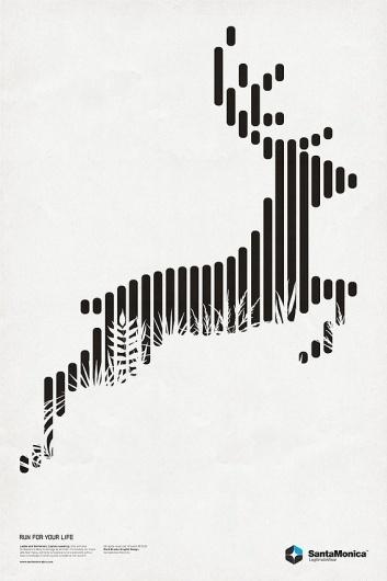 Gridness #grid #retro #poster