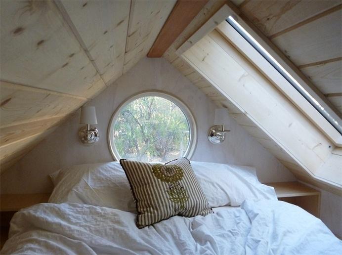 interior design, decoration, decor, deco, architecture, cottage