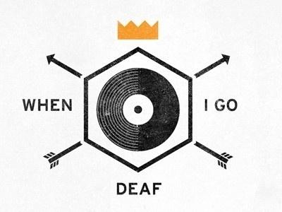 record #crown #white #black #record #arrows #arrow #logo