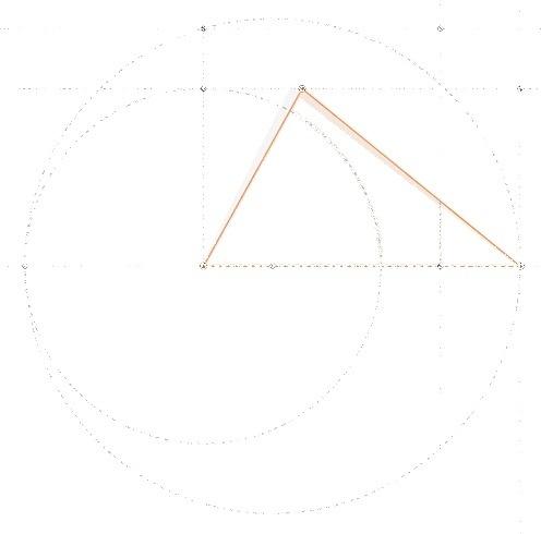 tumblr_mausnyufU71rsz0ajo1_500 #mathematics #animation #geometry #gif