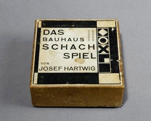 img_407.jpg 500×403 pixels #bauhaus #hartwig