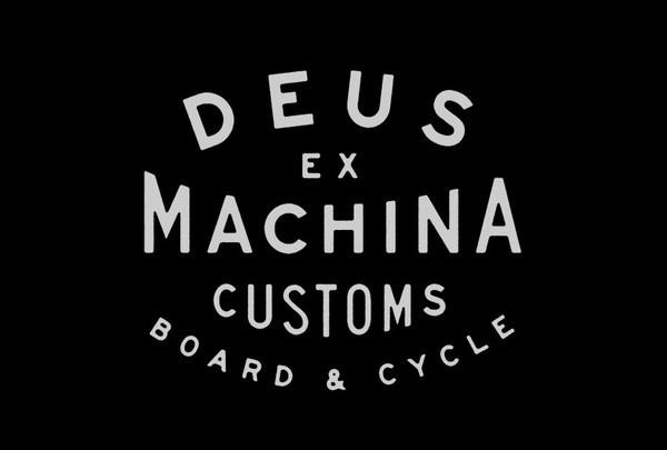 52_121107_035928_deus ex machina #machina #deus #ex