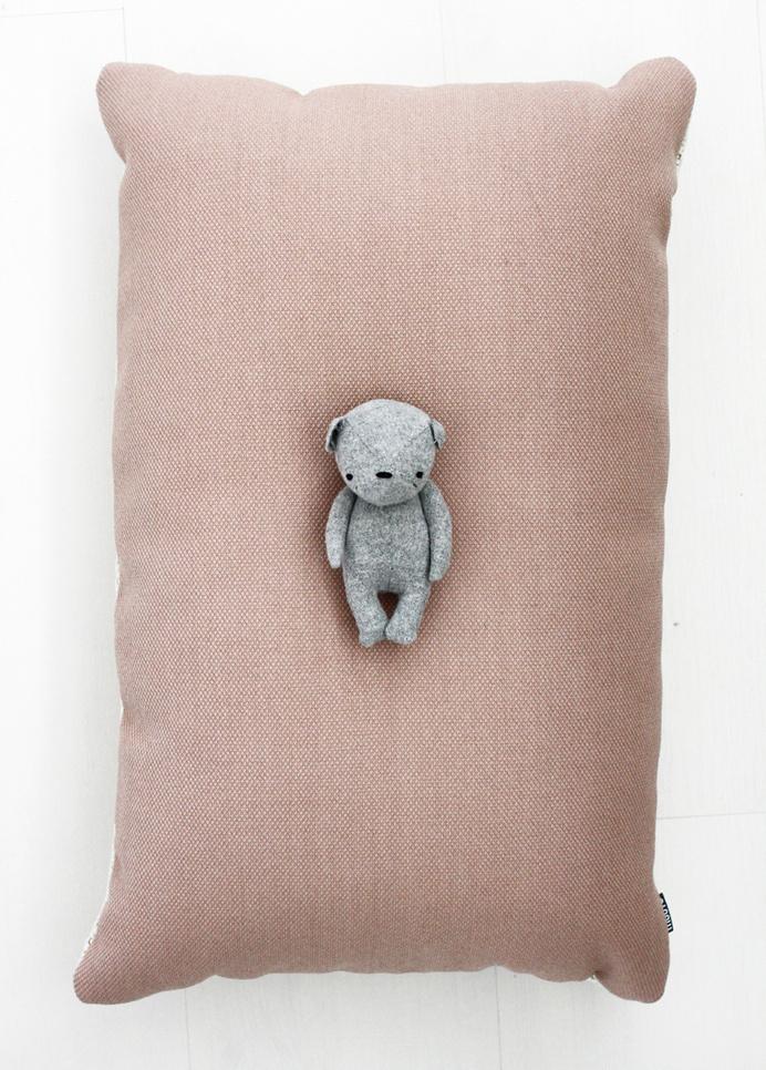 kids12 #bear #pillow #toy