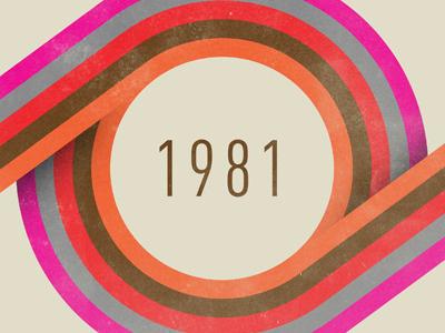 1981 #lalisan #ben
