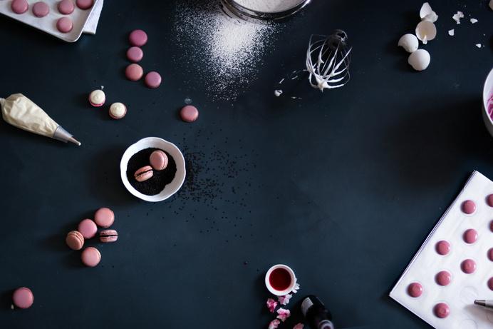 Kinfolk #styling #color #food #texture #kinfolk #tablescape #style