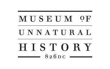 olivermunday - 826DC #logo