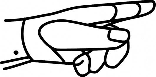 S T U D I O P L A S T A C #illustration #graphic #hand
