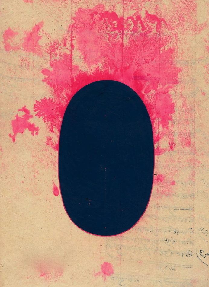Magic Transistor on Tumblr #colour