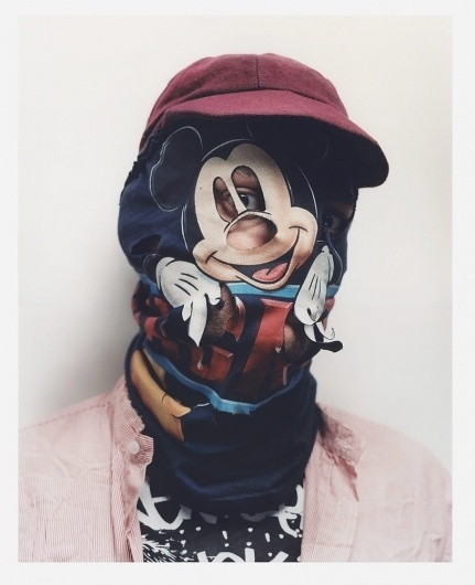 Colt + Rane #fashion #mickey mouse #swag