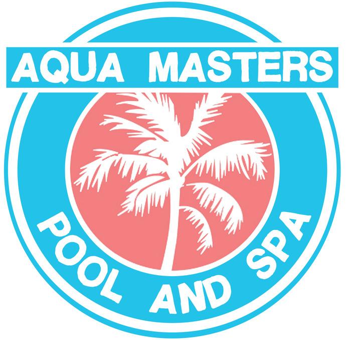 80's feel logo #logo design #logo #80s
