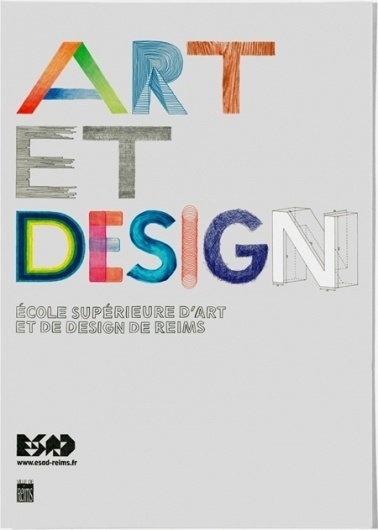 S T U D I O P L A S T A C #print #typography