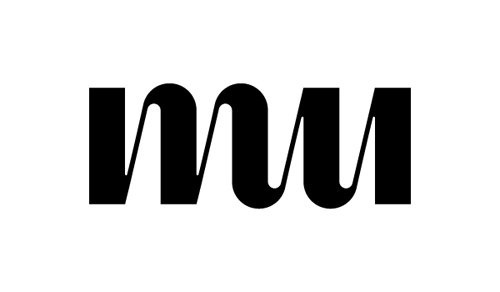 DesignJudge #logo #brand #design