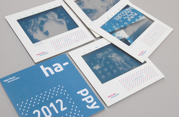 Harrison Photography : Lovely Stationery . Curating the very best of stationery design #photography #stationaty