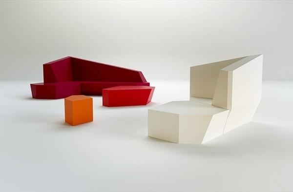 Iwa, Fanstudio, Jorge Goval #design