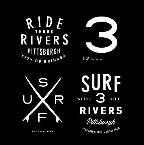 PageImage 520274 5128763 ScreenShot20130423at73356PM.png #blackwhite #surf #acre #pittsburgh #logo #decade