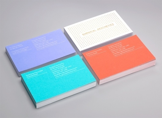 AND SMITH #business #branding #identity #stationery #cards