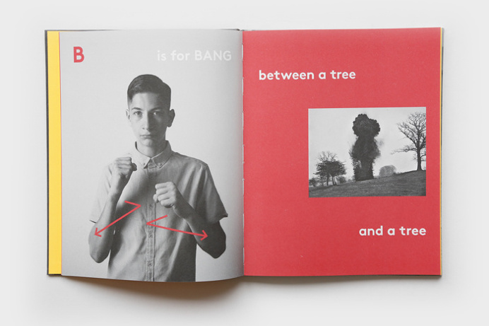 Humans and Other Animals by Adam Broomberg & Oliver Chanarin