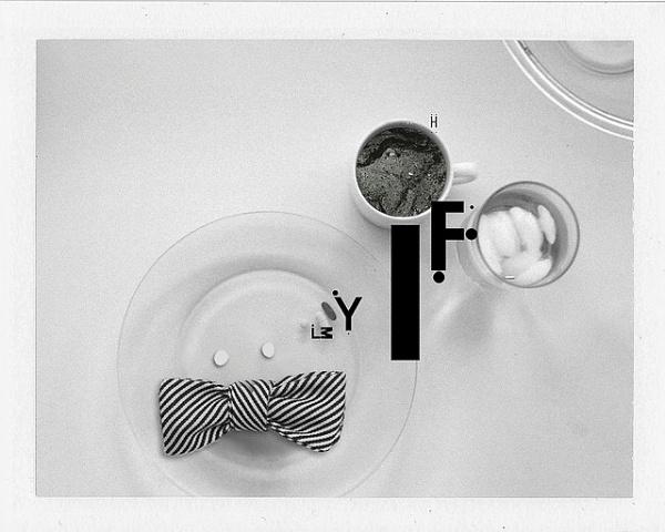 114   Flickr - Photo Sharing! #text #white #black #polaroid