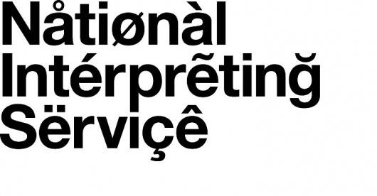 Browns Design – Work - - Hazlitz #logo #typography