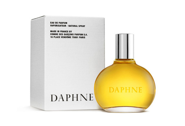 Studio Small #packaging #perfume #package