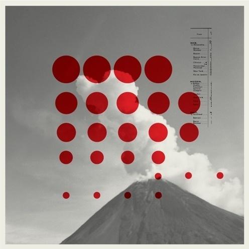 cristiana couceiro #simplicity #geometry