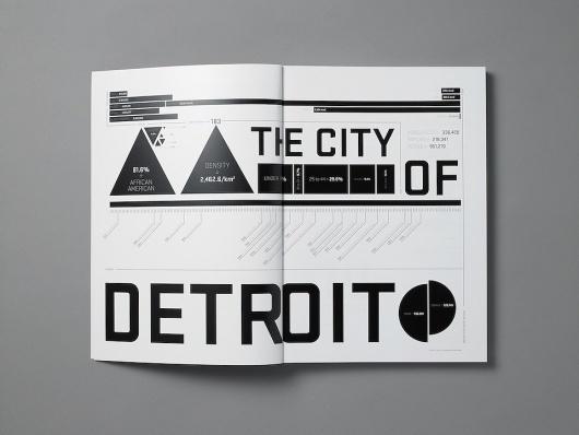 Matthew Uminski / Blog #graphics #chart #magazine