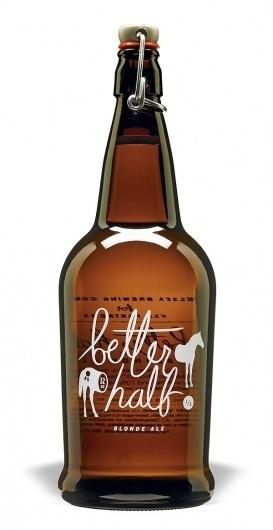 glove_03.jpg (600×1163) #beer #packaging #blonde #ale #half #better