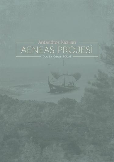 project-aeneas.jpg (800×1131) #cover #antandros #book #aeneas