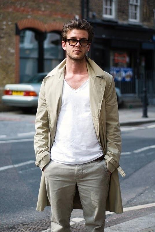 dopeboynextdoor:mellow fit #beige #white #dude