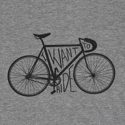 Koning's New Designs Modelos Masculinos Já... #bike #koning #tee #shirt